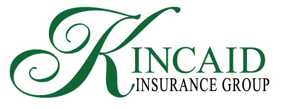 Kincaid Insurance Group