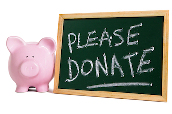charity event insurance indiana