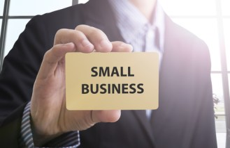small business insurance in indiana