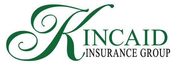 Kincaid-Insurance-Group