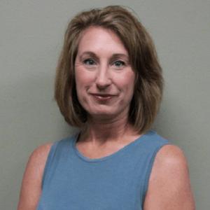 Anne Decker