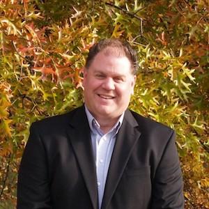 Steve Libertore