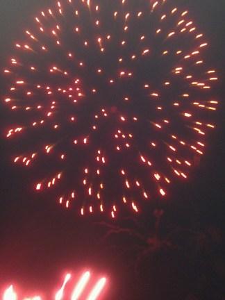 03.11.12 - Bridge of Don Fire Festival 1