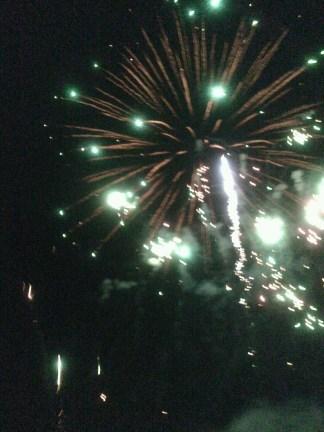 03.11.12 - Bridge of Don Fire Festival 3