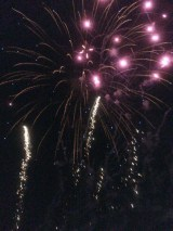 03.11.12 - Bridge of Don Fire Festival 7