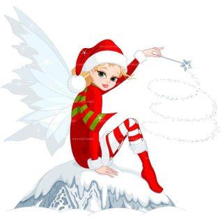 christmas-fairy121108