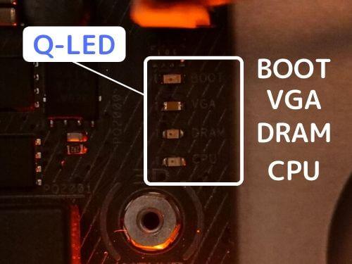 「q-led」の画像検索結果