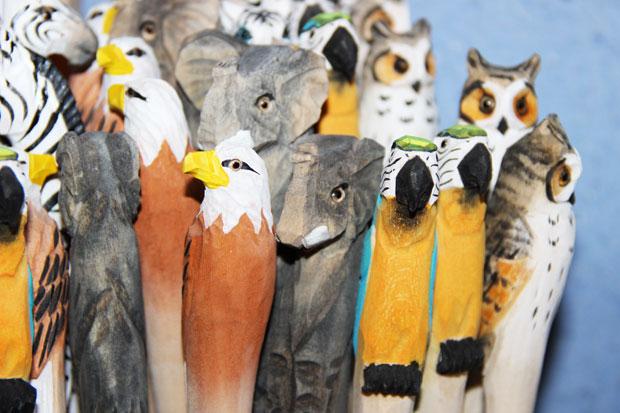 zoolabenne-animaux