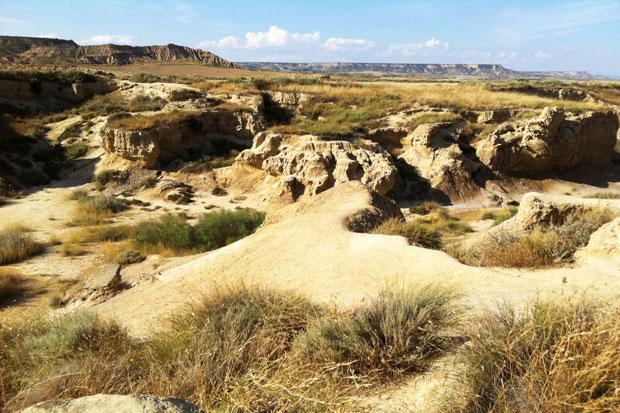 desert-aride-bardenas