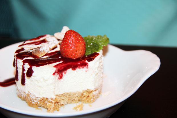 dessert-muller-restaurant-biarritz-kindabreak