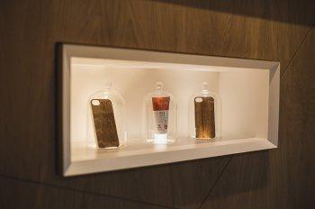 EQ Concept Store ouverture à Biarritz.