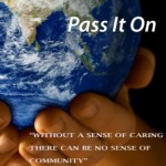 kindness-in-world-pass-it-on-4