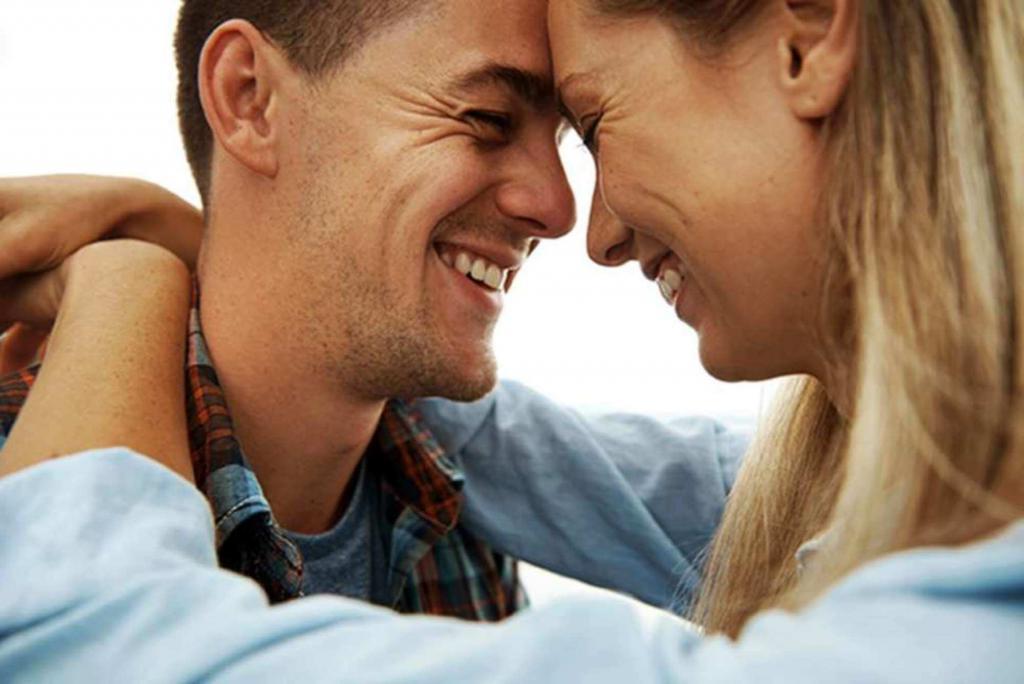 11 советов как стать хорошим мужем для своей жены - 1
