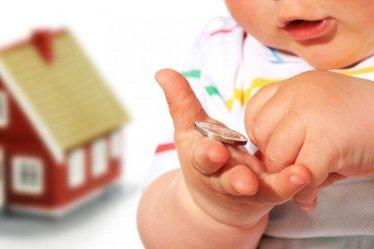 Пособие на ребенка до 3 лет в 2021 году - 2