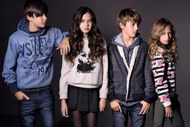 Подросток - это какой возраст? Физиологические и психологические особенности подросткового возраста - 5
