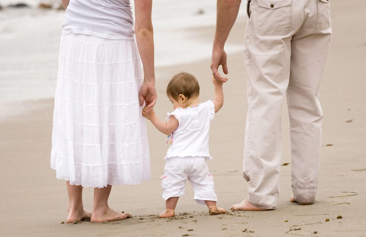 Что дети не должны знать о своих родителях для их психического и эмоционального равновесия - 1