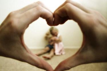 Почему нельзя сравнивать своего ребёнка с другими детьми - 4