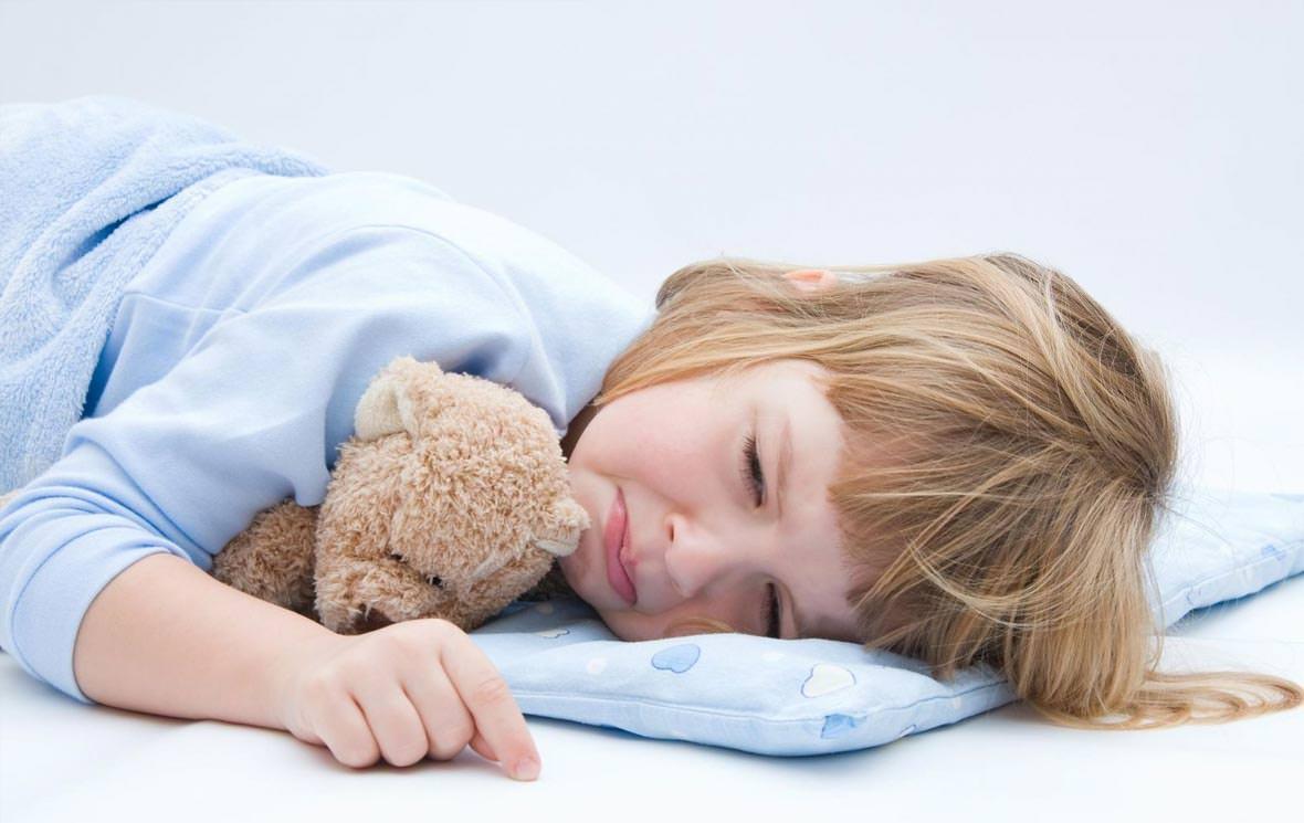Ребенок отказывается спать днем: почему и что делать - 1