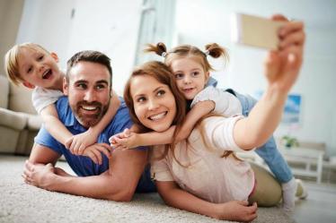Конфликты в молодой семье: причины и способы решения - 8