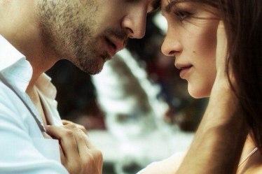 Существует ли любовь на расстоянии? Как долго она длится - 5