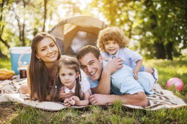 37 семейных традиций, которые учат ответственности, доброте и эмпатии - 20