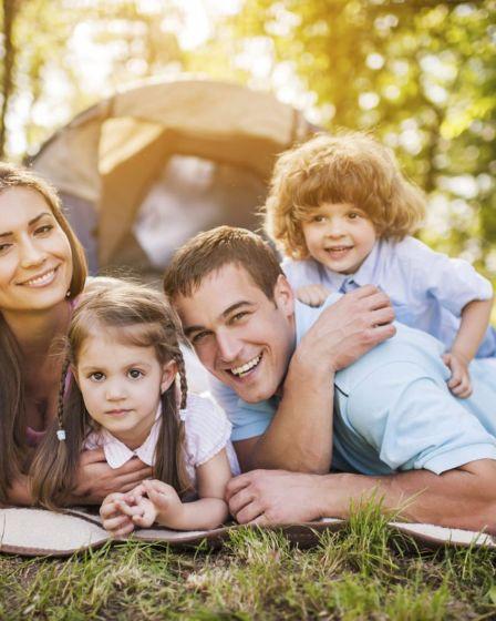 37 семейных традиций, которые учат ответственности, доброте и эмпатии - 9