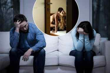 Измена мужа: как пережить – 3 простых шага - 4
