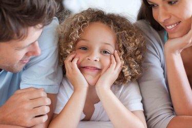 Воспитание ребёнка. Какие ошибки совершают родители и чем это грозит - 4