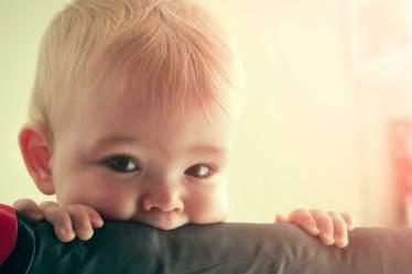 Ребенок кусается: как это предотвратить - 6