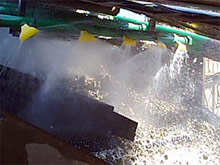 K-Spray Nozzles