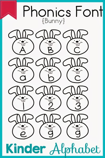 phonics-fonts-for-teachers-bunny-400x600 Teachers Newsletter Template on teacher letter template, teacher contact information template, teacher powerpoint template, teacher toolbox template, teacher checklist template, teacher letters to parents, teacher improvement plan template, teacher conference template, teacher logo, teacher letterhead template, teacher business card template, teacher flyer template, teacher schedule template, teacher supply list template, teacher report template, teacher curriculum template, teacher brochure template, teacher open house template, teacher newsletter ideas, teacher contact form template,