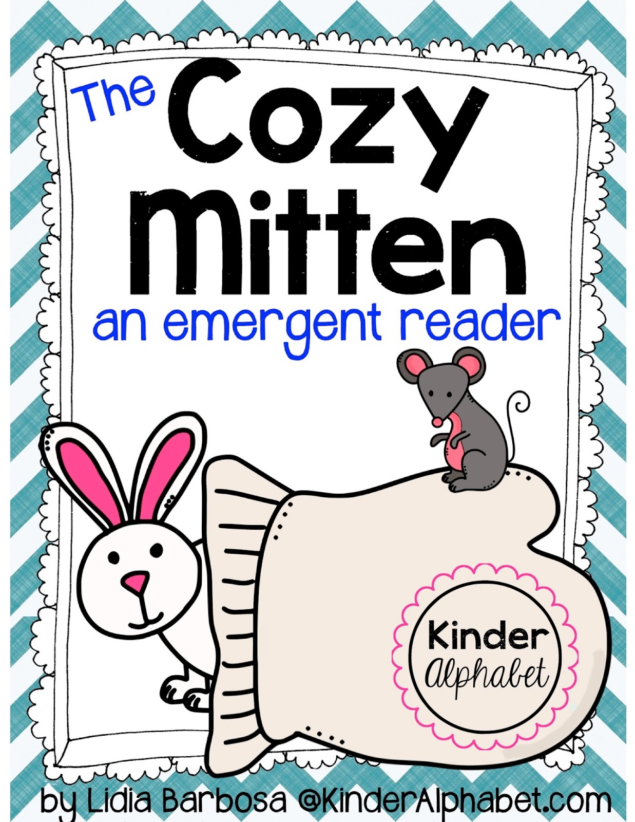 image regarding The Mitten Printable Book known as The Mitten FREEBIE and Favourite Wintertime Guides