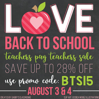 About Teachers Pay Teachers TeachersPayTeachers is an online marketplace for Best Offers· Promo Codes· Credit Cards· Sale ItemsStores: Amazon, Eastbay, Groupon, Hotwire, Kohl's, Motel 6 and more.