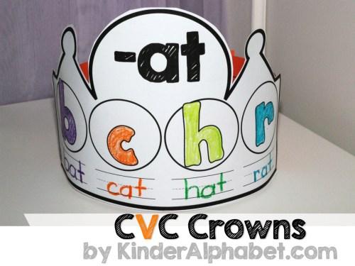 cvc crowns sample pic