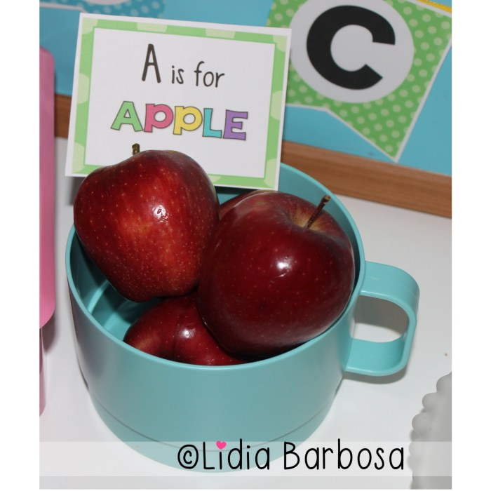 back to school party lidia barbosa 11