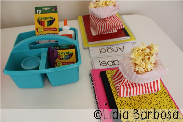 back to school party lidia barbosa 23