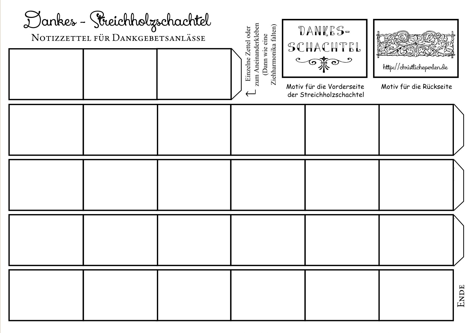 Worksheet Crafter Gratis Printable Worksheets And Activities For Teachers Parents Tutors And Homeschool Families