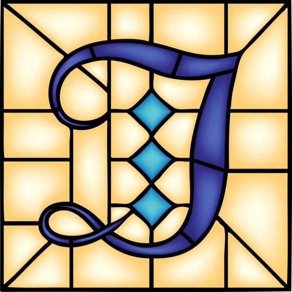 Алфавит красивый. ᐈ Английский алфавит красивым шрифтом ...