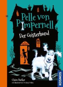 pelle-von-pimpernell-der-ge