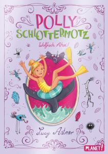 Buch Polly-Schlottermotz-Band-4-Walfisch-Ahoi