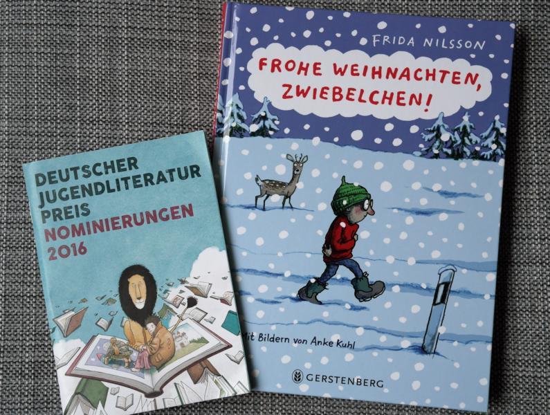 kinderbuch-jugendliteraturpreis
