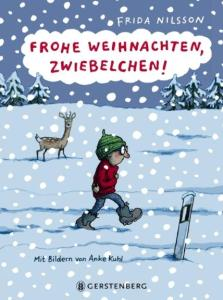 adventskalender-buch