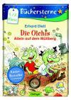 olchis-olchi