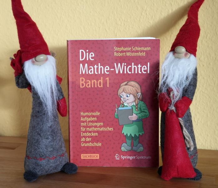 mathe-im-advent