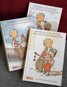 lieblingsbuch-rico-und-oskar