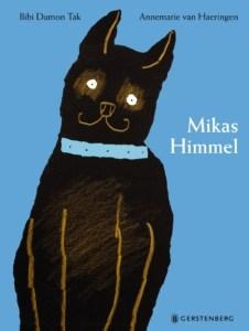 Hund gestorben, Trauer um Hund, Kinderbuch Tod Hund