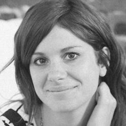 Jenni Desmond, Kinderbuchautorin, Illustratorin
