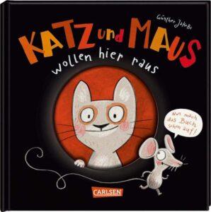 Mitmachbuch für Kinder ab 4 Jahren und für Leseanfänger