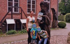 Kinderbuch on tour_Himmelpforten