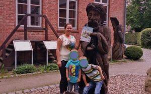 Kinderbuch on tour_Himmelpforten